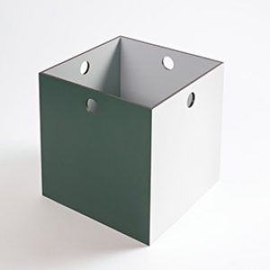 wallume-indsatsskuffer-2_270x270